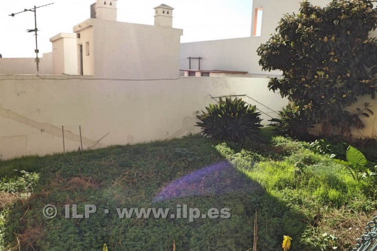 Villa/House for Sale, San Pedro, Breña Alta, La Palma - LP-BA53 5