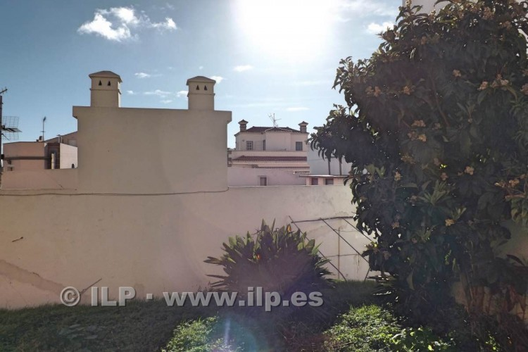 Villa/House for Sale, San Pedro, Breña Alta, La Palma - LP-BA53 6