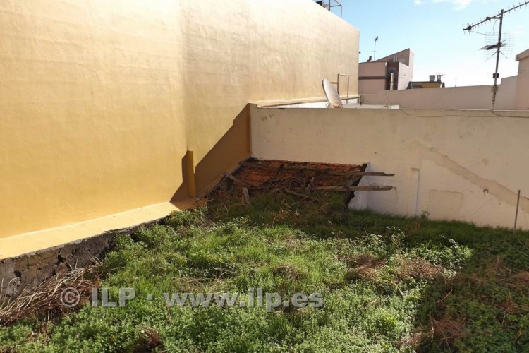 Villa/House for Sale, San Pedro, Breña Alta, La Palma - LP-BA53 7