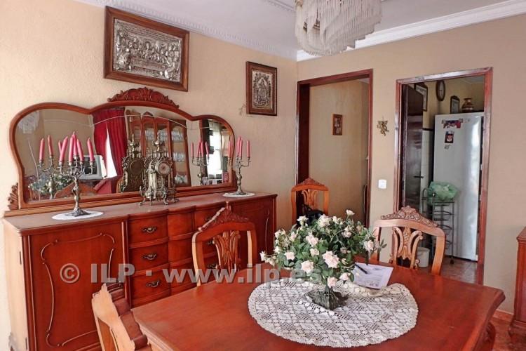3 Bed  Villa/House for Sale, In the urban area, Santa Cruz, La Palma - LP-SC63 10
