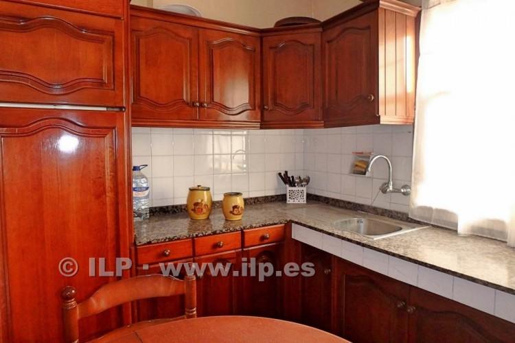3 Bed  Villa/House for Sale, In the urban area, Santa Cruz, La Palma - LP-SC63 12