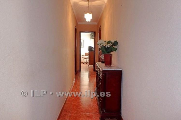 3 Bed  Villa/House for Sale, In the urban area, Santa Cruz, La Palma - LP-SC63 14