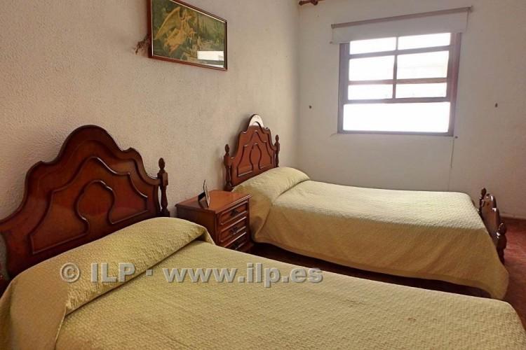 3 Bed  Villa/House for Sale, In the urban area, Santa Cruz, La Palma - LP-SC63 15