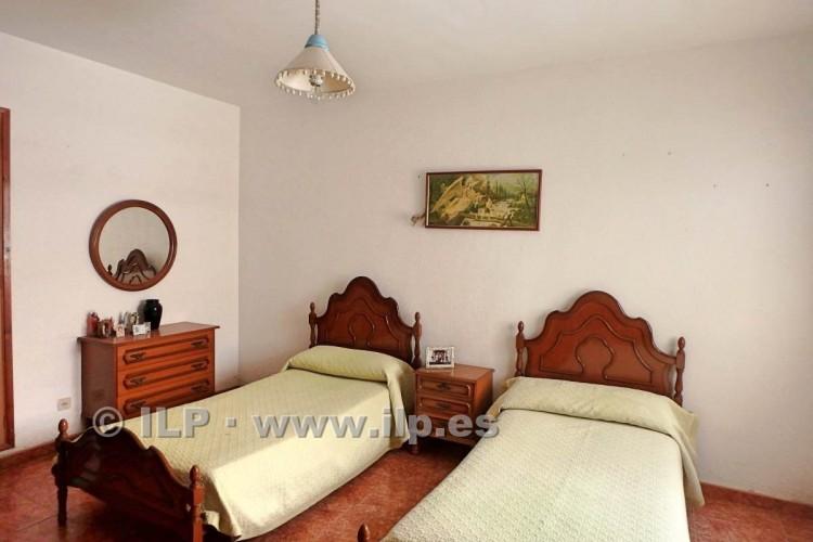 3 Bed  Villa/House for Sale, In the urban area, Santa Cruz, La Palma - LP-SC63 16