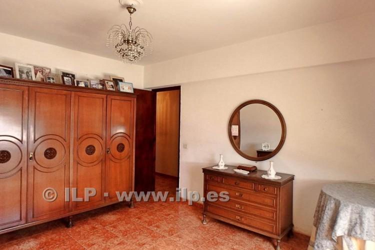 3 Bed  Villa/House for Sale, In the urban area, Santa Cruz, La Palma - LP-SC63 17
