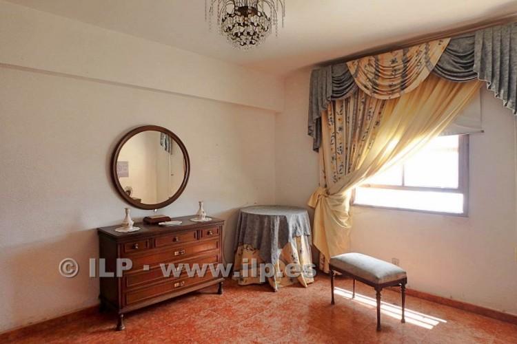 3 Bed  Villa/House for Sale, In the urban area, Santa Cruz, La Palma - LP-SC63 18