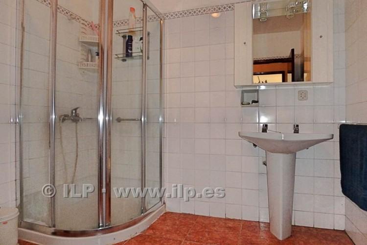 3 Bed  Villa/House for Sale, In the urban area, Santa Cruz, La Palma - LP-SC63 20