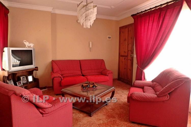 3 Bed  Villa/House for Sale, In the urban area, Santa Cruz, La Palma - LP-SC63 3