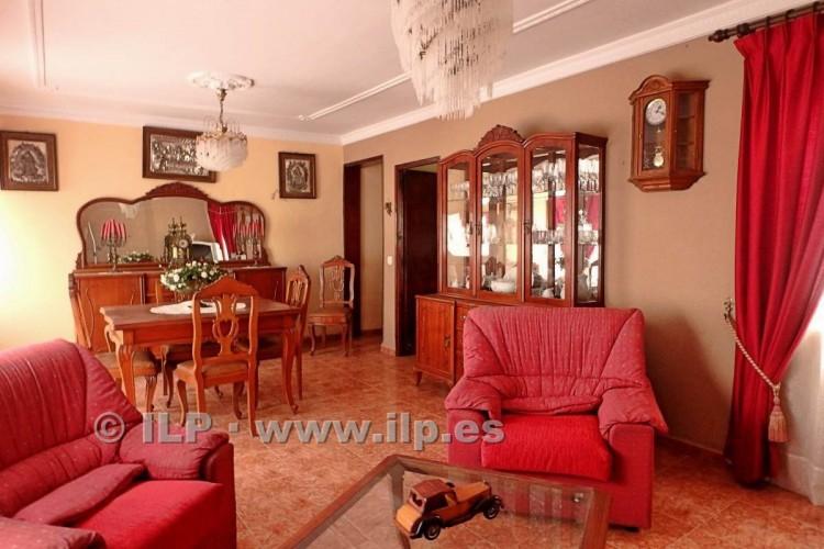 3 Bed  Villa/House for Sale, In the urban area, Santa Cruz, La Palma - LP-SC63 4