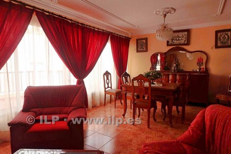 3 Bed  Villa/House for Sale, In the urban area, Santa Cruz, La Palma - LP-SC63 5