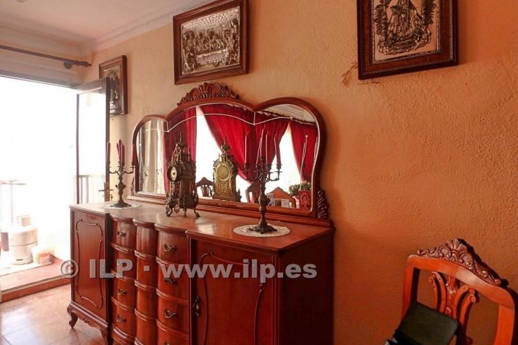 3 Bed  Villa/House for Sale, In the urban area, Santa Cruz, La Palma - LP-SC63 6