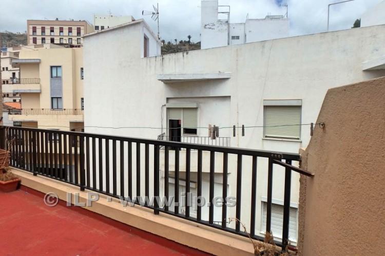 3 Bed  Villa/House for Sale, In the urban area, Santa Cruz, La Palma - LP-SC63 7