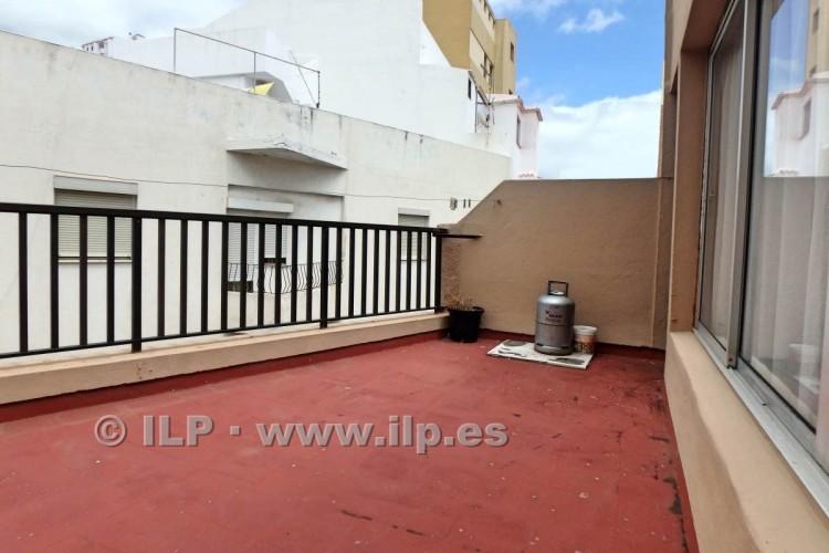 3 Bed  Villa/House for Sale, In the urban area, Santa Cruz, La Palma - LP-SC63 8