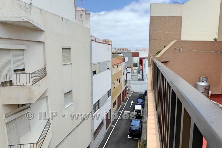 3 Bed  Villa/House for Sale, In the urban area, Santa Cruz, La Palma - LP-SC63 9