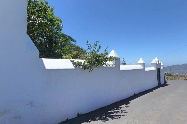 6 Bed  Villa/House for Sale, Tenerra, El Paso, La Palma - LP-E579 10