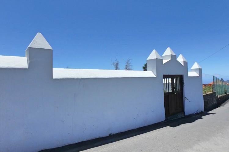 6 Bed  Villa/House for Sale, Tenerra, El Paso, La Palma - LP-E579 11