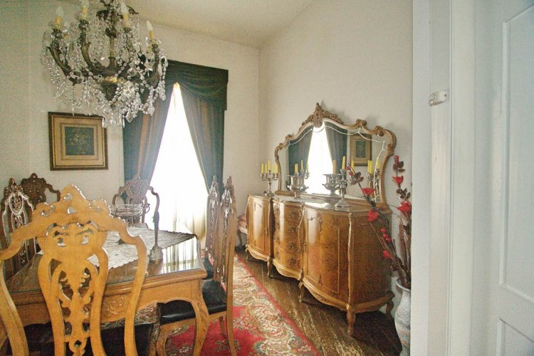 6 Bed  Villa/House for Sale, Tenerra, El Paso, La Palma - LP-E579 14