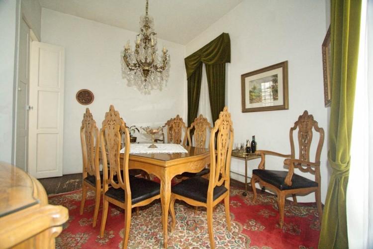 6 Bed  Villa/House for Sale, Tenerra, El Paso, La Palma - LP-E579 15