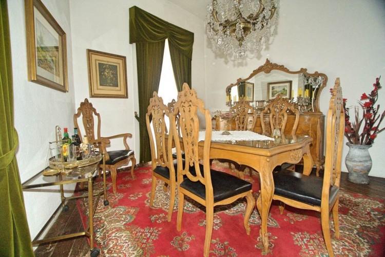 6 Bed  Villa/House for Sale, Tenerra, El Paso, La Palma - LP-E579 16