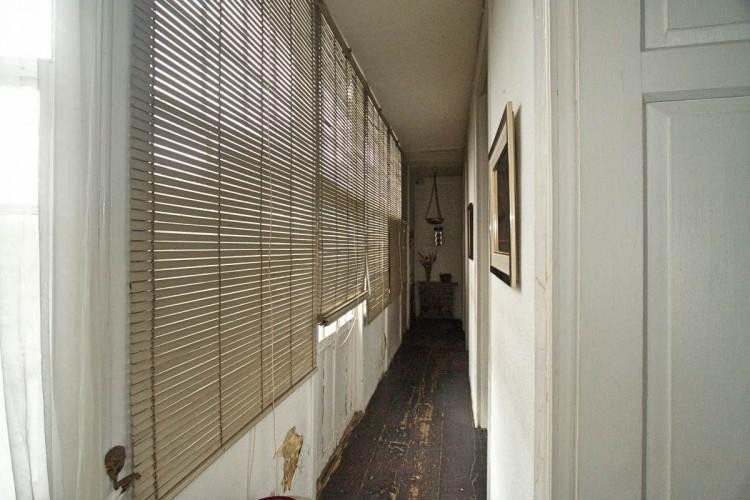 6 Bed  Villa/House for Sale, Tenerra, El Paso, La Palma - LP-E579 17