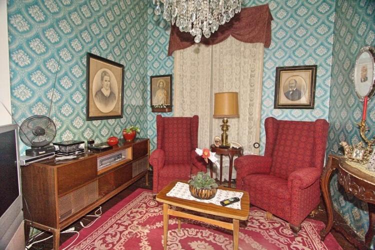 6 Bed  Villa/House for Sale, Tenerra, El Paso, La Palma - LP-E579 19