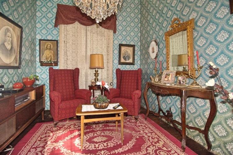 6 Bed  Villa/House for Sale, Tenerra, El Paso, La Palma - LP-E579 20