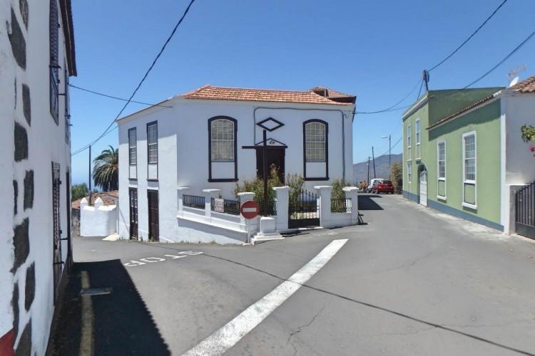 6 Bed  Villa/House for Sale, Tenerra, El Paso, La Palma - LP-E579 6