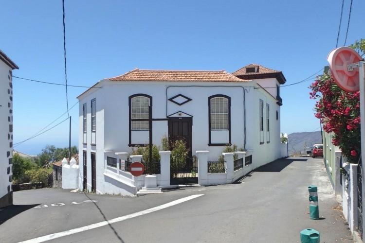 6 Bed  Villa/House for Sale, Tenerra, El Paso, La Palma - LP-E579 7