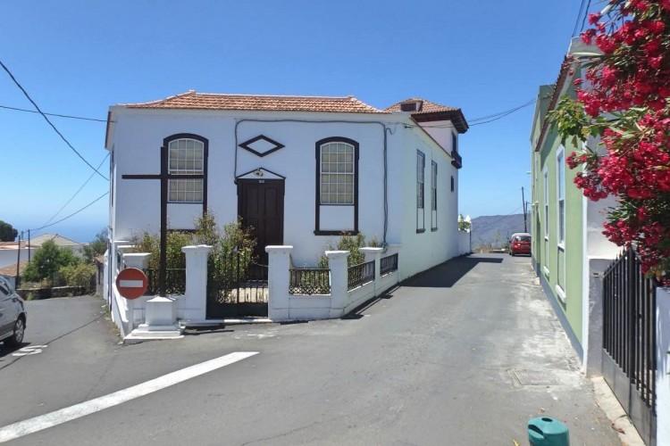 6 Bed  Villa/House for Sale, Tenerra, El Paso, La Palma - LP-E579 8