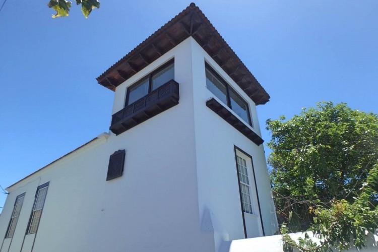 6 Bed  Villa/House for Sale, Tenerra, El Paso, La Palma - LP-E579 9
