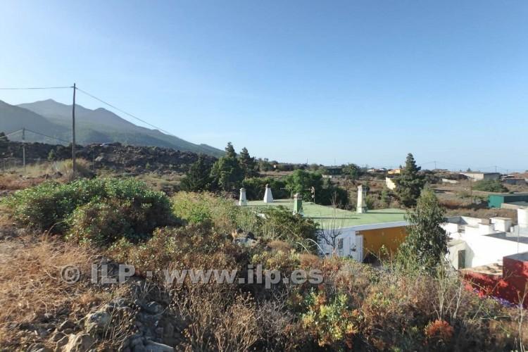 Villa/House for Sale, Padrón, El Paso, La Palma - LP-E588 3