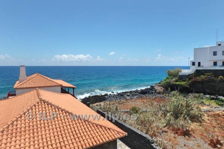 Villa/House for Sale, San Andrés, San Andrés y Sauces, La Palma - LP-LS02 11