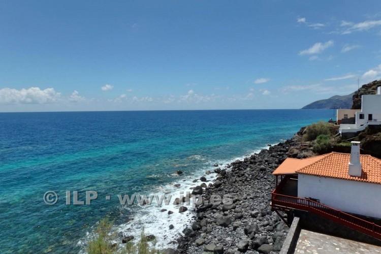Villa/House for Sale, San Andrés, San Andrés y Sauces, La Palma - LP-LS02 12