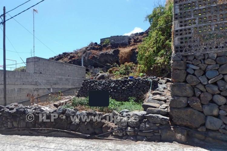Villa/House for Sale, San Andrés, San Andrés y Sauces, La Palma - LP-LS02 3