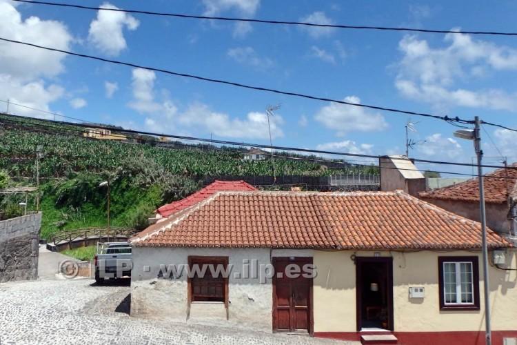 Villa/House for Sale, San Andrés, San Andrés y Sauces, La Palma - LP-LS02 7