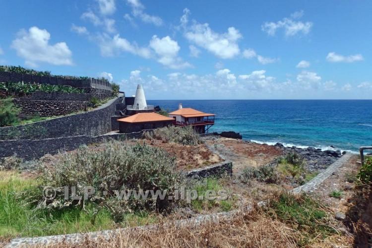 Villa/House for Sale, San Andrés, San Andrés y Sauces, La Palma - LP-LS02 8