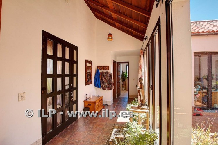5 Bed  Villa/House for Sale, Tigalate, Mazo, La Palma - LP-M99 10