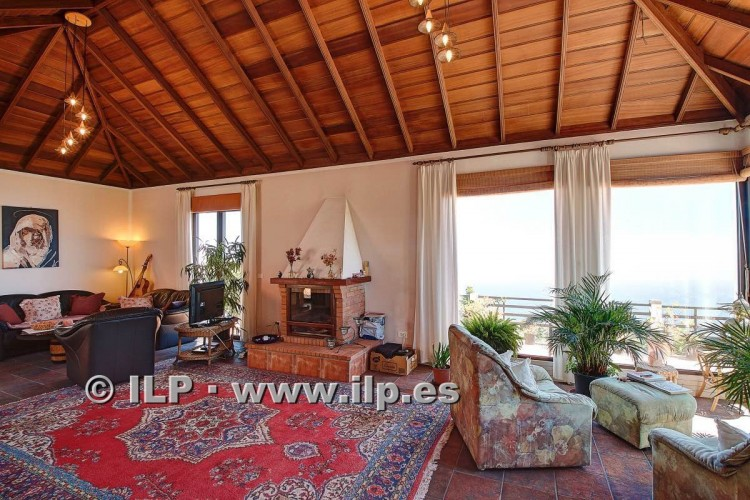 5 Bed  Villa/House for Sale, Tigalate, Mazo, La Palma - LP-M99 15