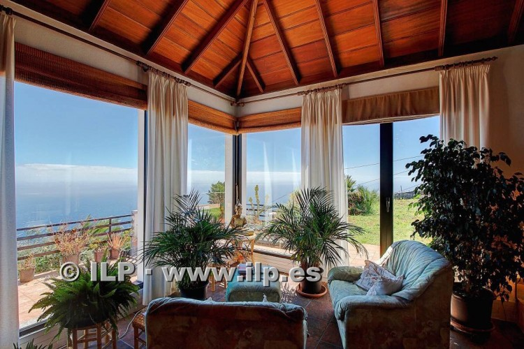 5 Bed  Villa/House for Sale, Tigalate, Mazo, La Palma - LP-M99 16