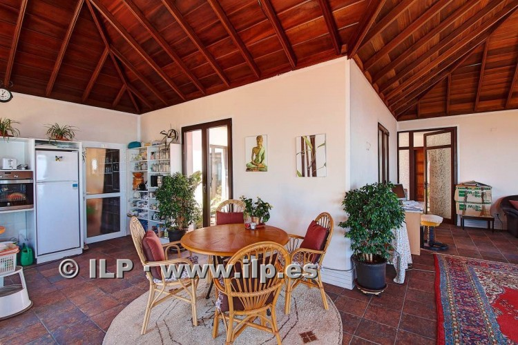 5 Bed  Villa/House for Sale, Tigalate, Mazo, La Palma - LP-M99 18