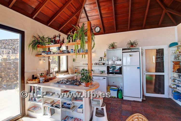 5 Bed  Villa/House for Sale, Tigalate, Mazo, La Palma - LP-M99 19