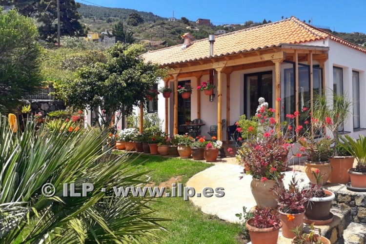 5 Bed  Villa/House for Sale, Tigalate, Mazo, La Palma - LP-M99 3