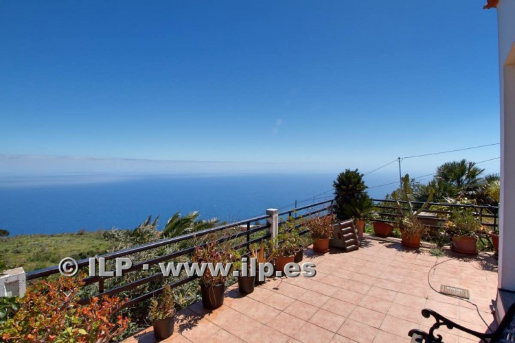5 Bed  Villa/House for Sale, Tigalate, Mazo, La Palma - LP-M99 6