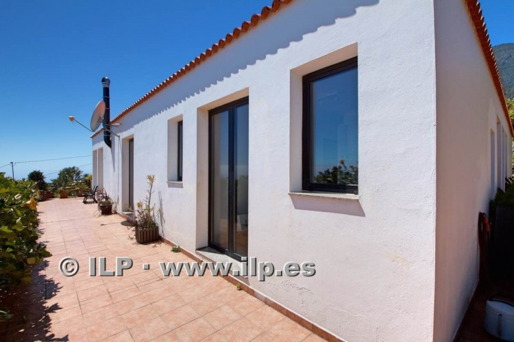 5 Bed  Villa/House for Sale, Tigalate, Mazo, La Palma - LP-M99 7