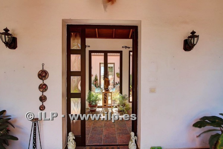 5 Bed  Villa/House for Sale, Tigalate, Mazo, La Palma - LP-M99 9