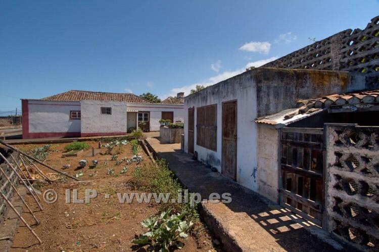 6 Bed  Villa/House for Sale, El Socorro, Breña Baja, La Palma - LP-BB51 10