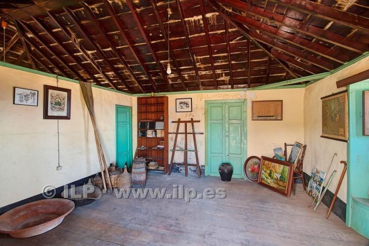 6 Bed  Villa/House for Sale, El Socorro, Breña Baja, La Palma - LP-BB51 12