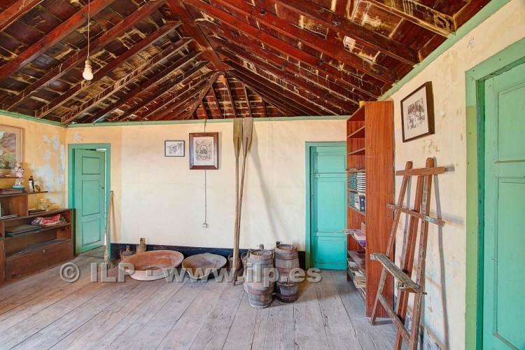 6 Bed  Villa/House for Sale, El Socorro, Breña Baja, La Palma - LP-BB51 13