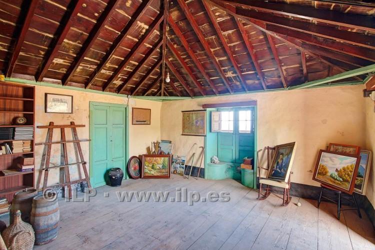 6 Bed  Villa/House for Sale, El Socorro, Breña Baja, La Palma - LP-BB51 14