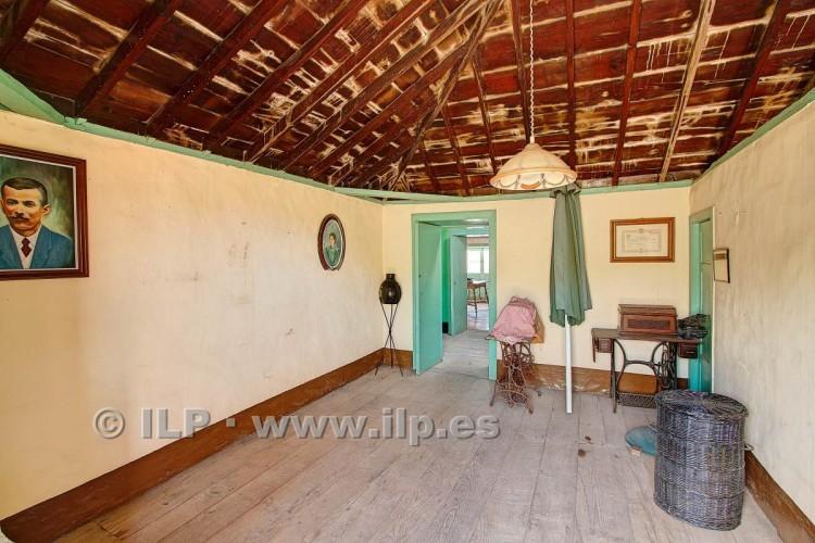 6 Bed  Villa/House for Sale, El Socorro, Breña Baja, La Palma - LP-BB51 15